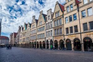 Münster Gesundheitskommunikation