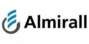 Almirall 72