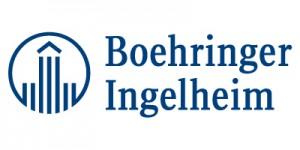 Boehringer V1