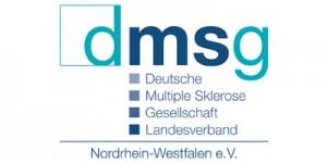 DMSG NRW