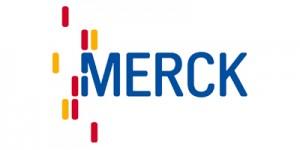 Merck V2