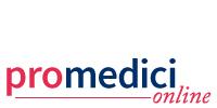 promedici-online